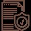 Pardavimo dokumentų valdymas