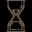 Laiko apskaitos valdymas